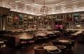 Berners Tavern. The London Edition Hotel, London, UK. © Nikolas Koenig
