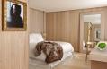 Deluxe Room. The London Edition Hotel, London, UK. © Nikolas Koenig