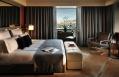 Studio Suite. Belgraves, London, UK. © Thompson Hotels