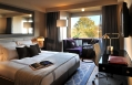 King Premium. Belgraves, London, UK. © Thompson Hotels