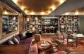 Belgraves, London, UK. © Thompson Hotels