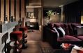 Thompson Suite. Belgraves, London, UK. © Thompson Hotels