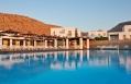 Anemi Hotel, Folegandros, Greece. © 2014 ANEMI HOTEL