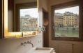 Continentale, Florence. © Lungarno Alberghi S.r.l.