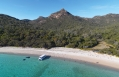 Saffire Freycinet, Tasmania, Australia. © Saffire Freycinet