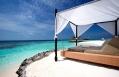 Huvafen Fushi Maldives. © Per AQUUM