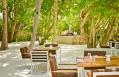 Fogliani's Restaurant. Huvafen Fushi Maldives. © Per AQUUM