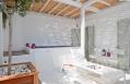 Family Suite. Mykonos Grace Hotel. © Grace Hotels Limited