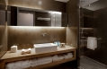 Honeymoon Suite. Mykonos Grace Hotel. © Grace Hotels Limited