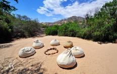 Serra Cafema, Kaokoland, Namibia. ©TravelPlusStyle.com