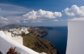 View from Dreams Luxury Suites. © Dreams Luxury Suites