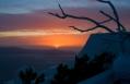 Sunset. © Dreams Luxury Suites