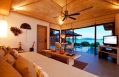 One bedroom Pool Villa. Sri panwa, Phuket, Thailand. © Sri panwa Phuket