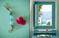 Nefeli Suite. © Dreams Luxury Suites