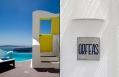 Orfeas Suite. © Dreams Luxury Suites