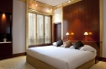 Park Deluxe King. Park Hyatt Paris-Vendome, Paris, France. © Hyatt Corporation