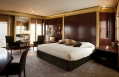 Park Hyatt Paris-Vendome, Paris, France. © Hyatt Corporation