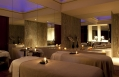 Spa. Park Hyatt Paris-Vendome, Paris, France. © Hyatt Corporation