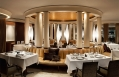Le Pur' Restaurant. Park Hyatt Paris-Vendome, Paris, France. © Hyatt Corporation
