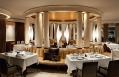Le Pur' Restaurant. Park Hyatt Paris-Vendome, Paris, France. © Hyatt Corporation