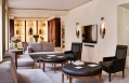 Ambassador Suite. Park Hyatt Paris-Vendome, Paris, France. © Hyatt Corporation