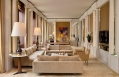 Imperial Suite. Park Hyatt Paris-Vendome, Paris, France. © Hyatt Corporation