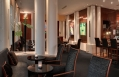 Le Bar. Park Hyatt Paris-Vendome, Paris, France. © Hyatt Corporation