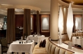 The Chef's Table. Park Hyatt Paris-Vendome, Paris, France. © Hyatt Corporation