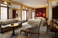 Park Deluxe. Park Hyatt Paris-Vendome, Paris, France. © Hyatt Corporation