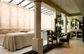 Presidential Suite Spa. Park Hyatt Paris-Vendome, Paris, France. © Hyatt Corporation