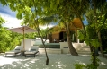 Park Hyatt Maldives, Hadahaa. © Hyatt Corporation