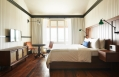 American Trade Hotel by ACE, Panama. © Ace Hotel Group. Photo by Lauren Coleman