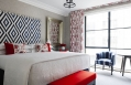 Ham Yard Hotel London. © Firmdale Hotels