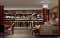 Ham Yard Hotel London. © Firmdale Hotels