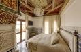 Suite Royale. Riad Fès, Morocco © RIAD FES
