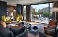 Oriental Suite. Mandarin Oriental Barcelona. © Mandarin Oriental Hotel Group