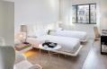 Deluxe room. Mandarin Oriental Barcelona. © Mandarin Oriental Hotel Group