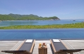 Amanoi, Vietnam - Beach Club. © Amanresorts