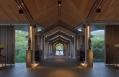 Amanoi, Vietnam - Central Pavilion Entrance Steps. © Amanresorts