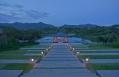 Amanoi, Vietnam - Spa Lake Terraces. © Amanresorts