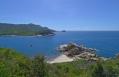 Amanoi, Vietnam - Cove & Bay Views. © Amanresorts