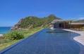 Amanoi, Vietnam - Beach Club Swimming Pool. © Amanresorts