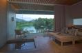 Amanoi, Vietnam - Spa Hydrotherapy Room. © Amanresorts