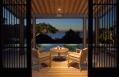 Amanoi, Vietnam - Pool Pavilion Terrace. © Amanresorts