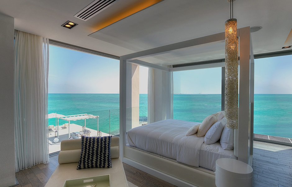 The 50 hottest luxury hotel openings of 2015 luxury for Beach boutique hotel