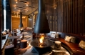 The Chedi Andermatt, Switzerland. © GHM