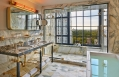 Suite 57. Viceroy New York, USA. © Viceroy Hotel Group.