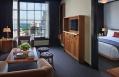 Viceroy Park Suite. Viceroy New York, USA. © Viceroy Hotel Group.
