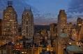 Viceroy New York, USA. © Viceroy Hotel Group.