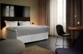 Nobis Hotel, Stockholm, Sweden. © Nobis Hotel